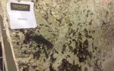 Premier Marble & Granite | Freehold, NJ